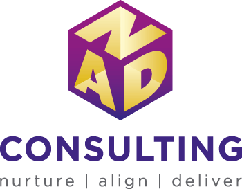 NAD Consulting